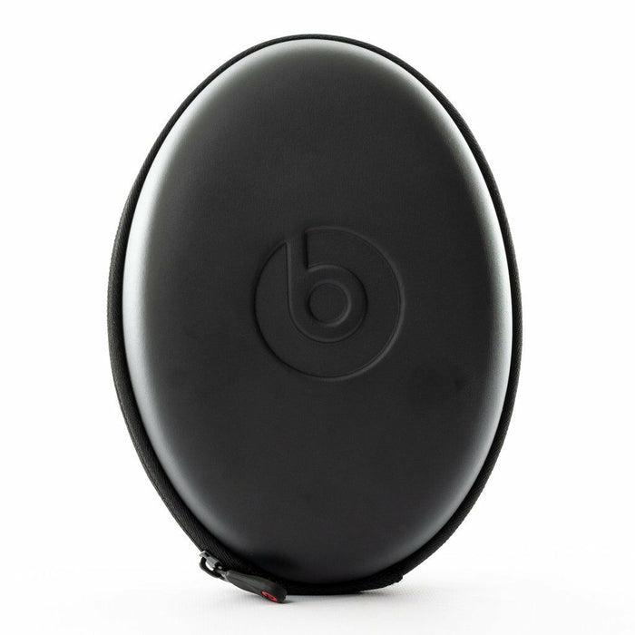 Beats Hard Case for Studio or Solo Headphones, Black