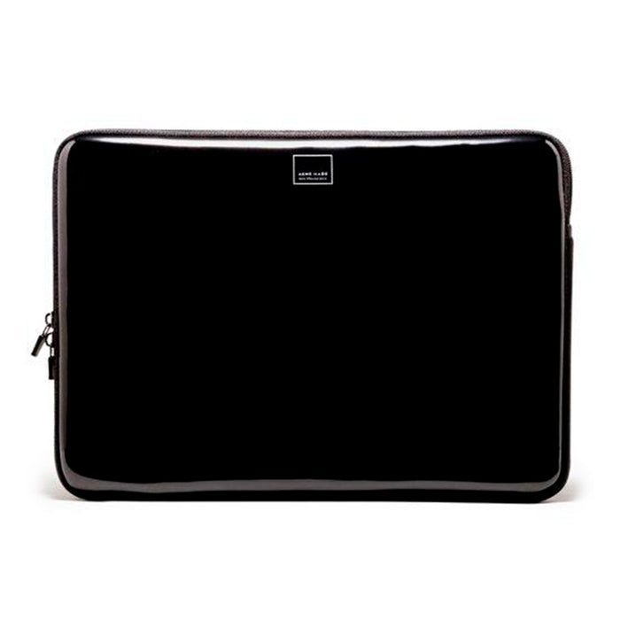Acme SF 13-inch Laptop Sleeve (Gloss Black) - Mac-Warehouse Online Store