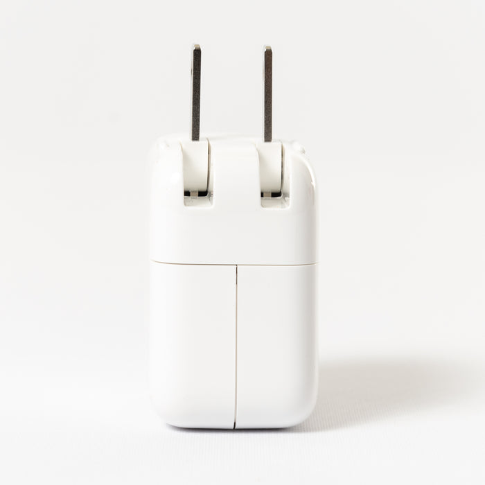 Apple USB Charger Block 12W (MD836LL/A)