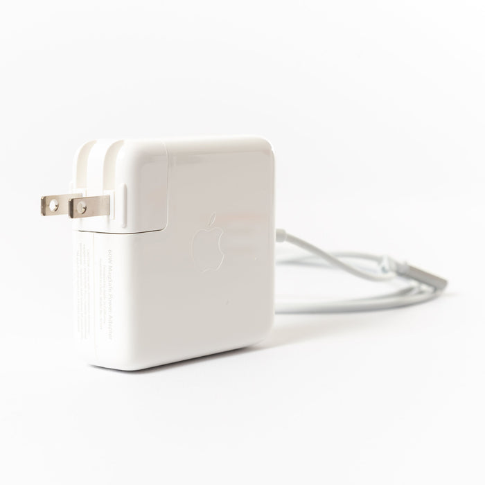 Apple Laptop Charger Magsafe 1 (45W, 60W, 85W)