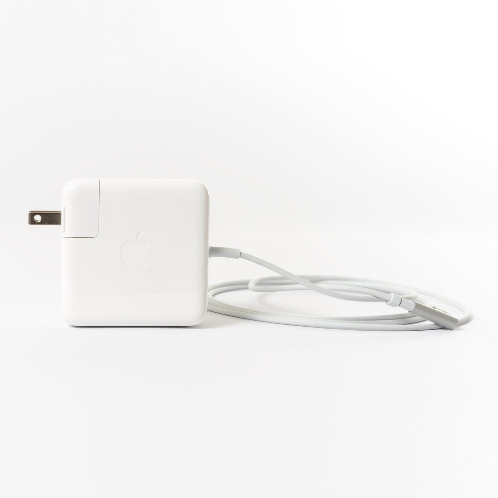 Apple Laptop Charger Magsafe 1 (45W, 60W, 85W) - Mac-Warehouse Online Store