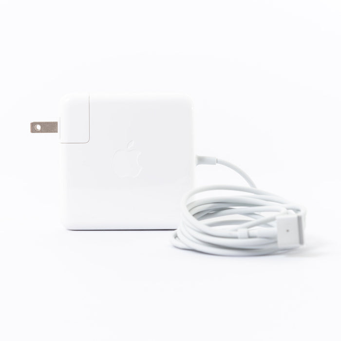Apple Apple Magsafe 2 45W Charger (MD592LL/A) - Mac-Warehouse