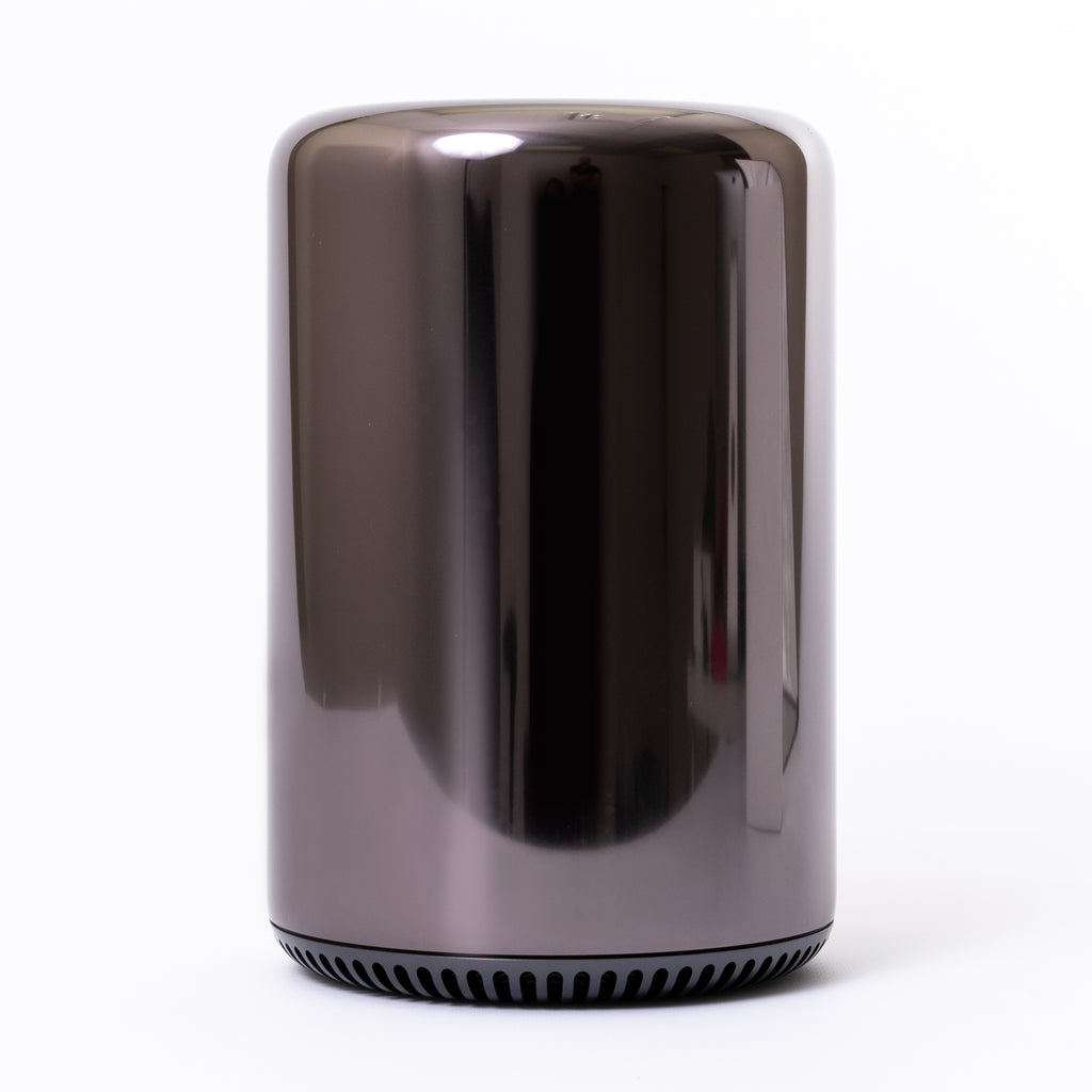 "Apple Desktop Mac Pro ""Quad Core"" 3.7 (ME253LL/A) - Mac-Warehouse Online Store"