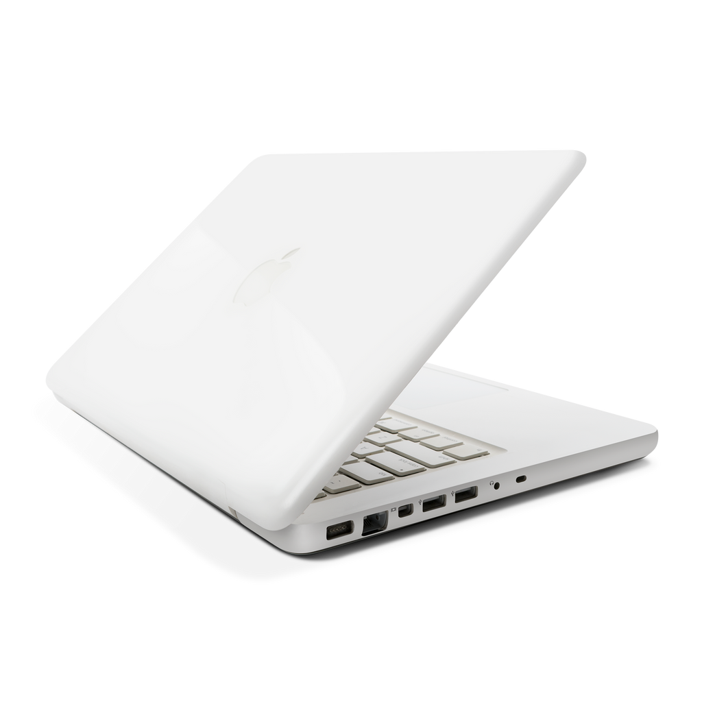 Apple MacBook 13-inch (MC207LL/A) B Grade - Mac-Warehouse Online Store