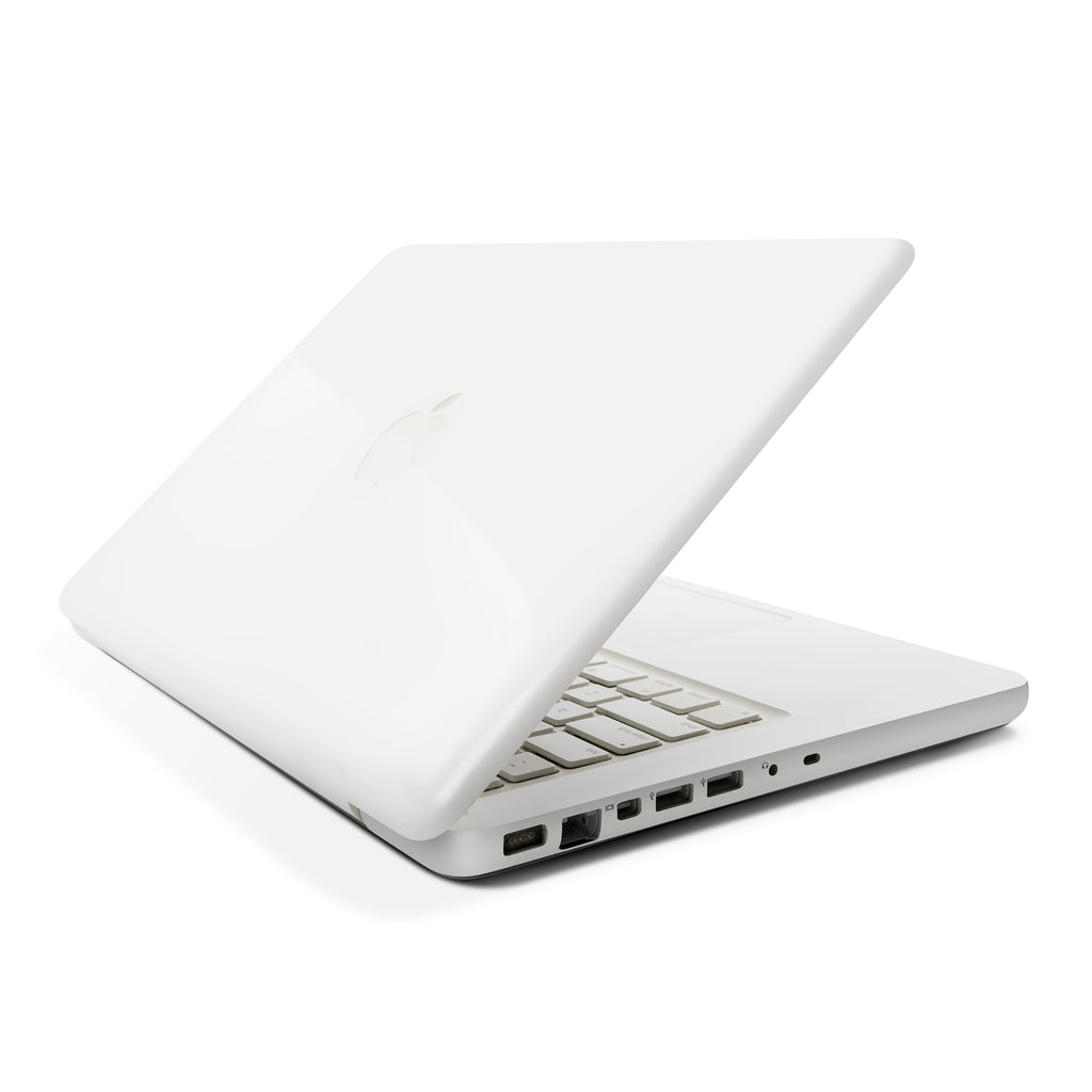 Apple MacBook 13-inch (MB403LL/A) - Mac-Warehouse Online Store