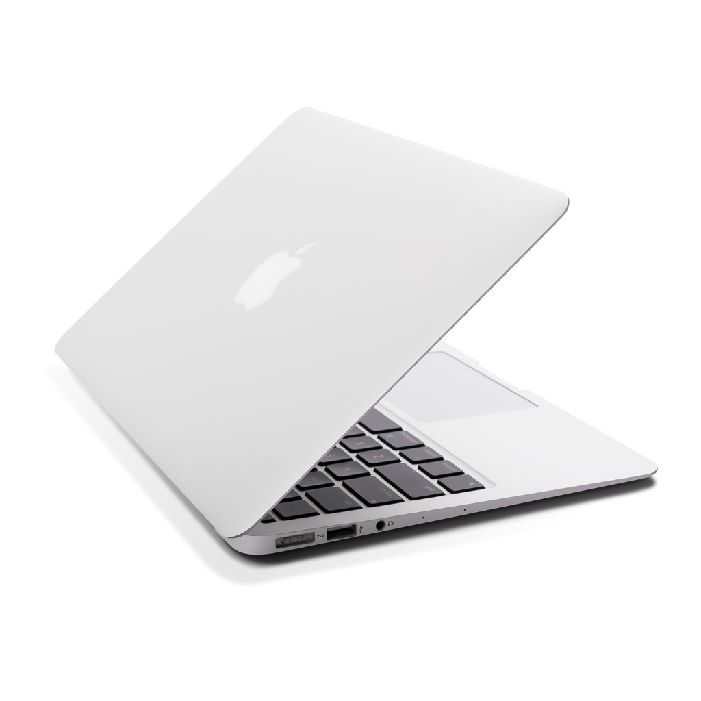 Apple MacBook Air 11.6-inch (MC968LL/A) Blemished - Mac-Warehouse