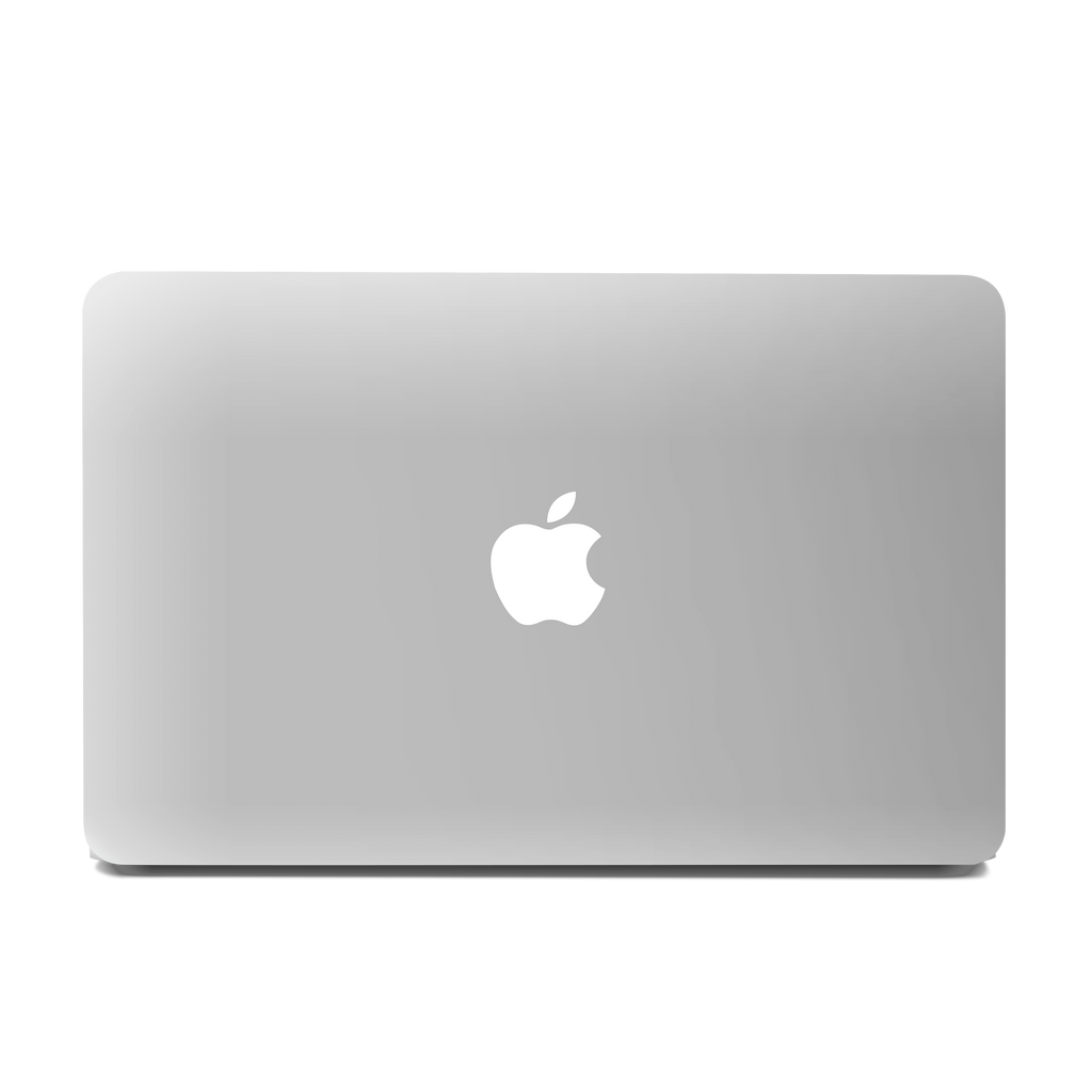 Apple MacBook Air 11.6-inch (MD223LL/A) Blemished - Mac-Warehouse