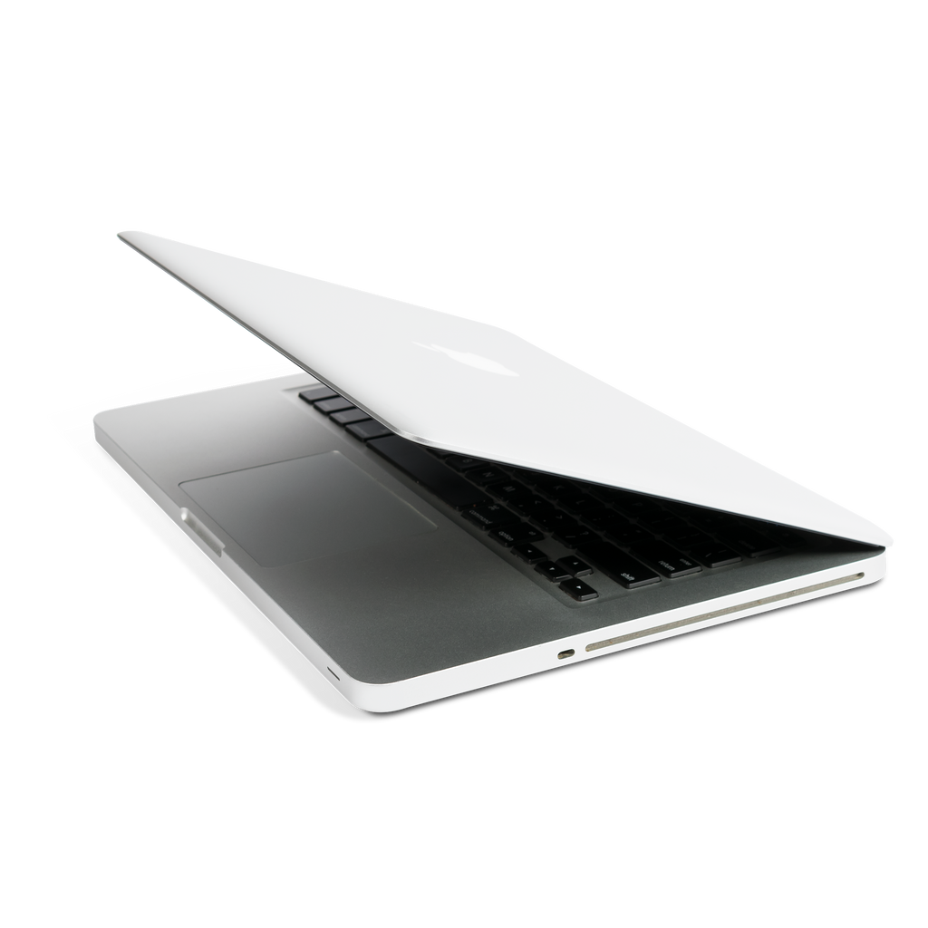 Apple MacBook Pro 13-inch (MB990LL/A) B Grade - Mac-Warehouse Online Store