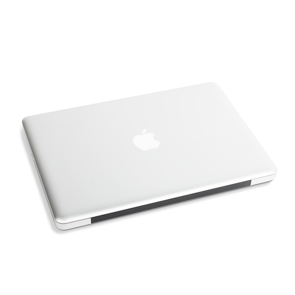 Apple MacBook Pro 13.3-inch (MC724LL/A) - Mac-Warehouse