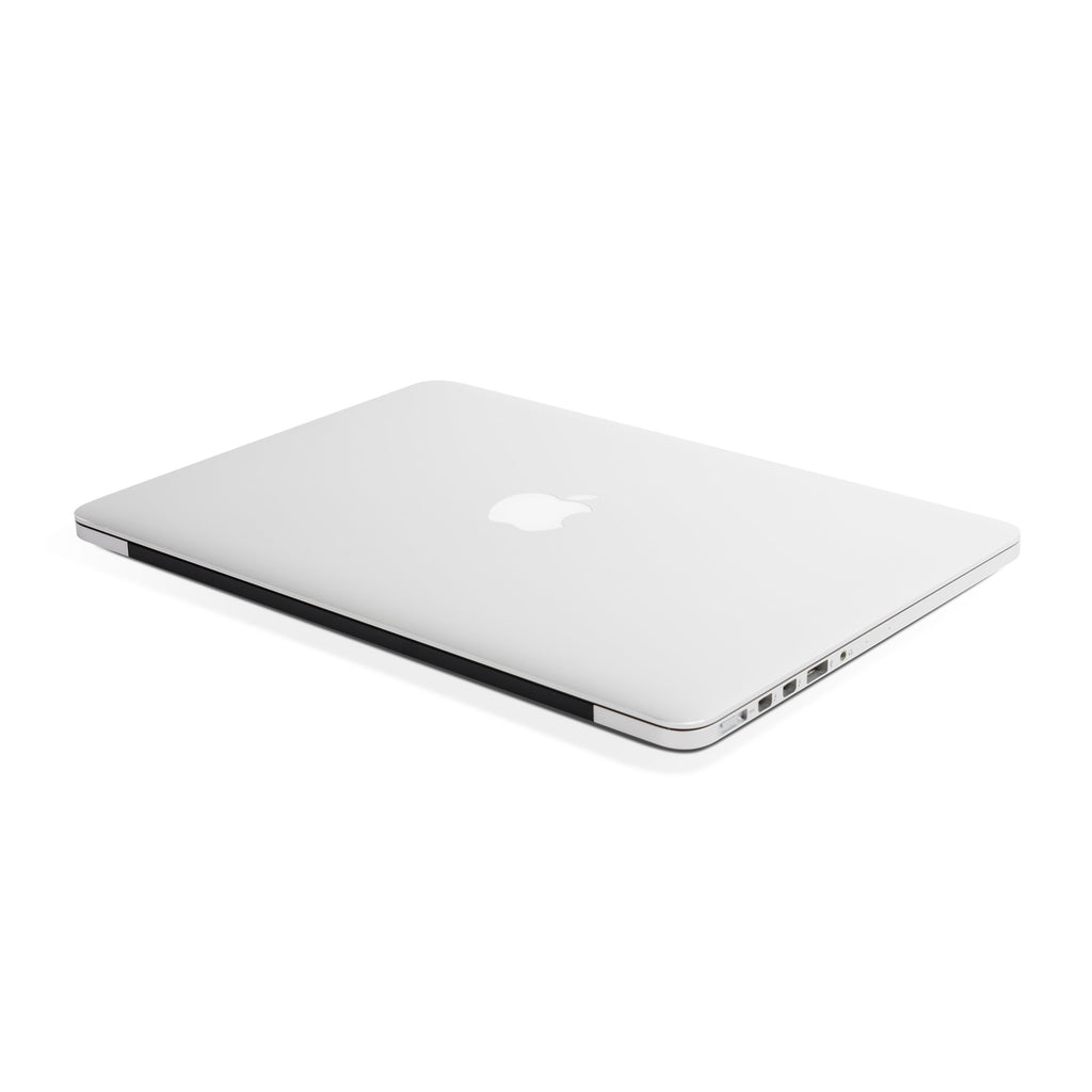 Apple MacBook Pro Retina 13.3-inch (MF840LL/A) - Mac-Warehouse