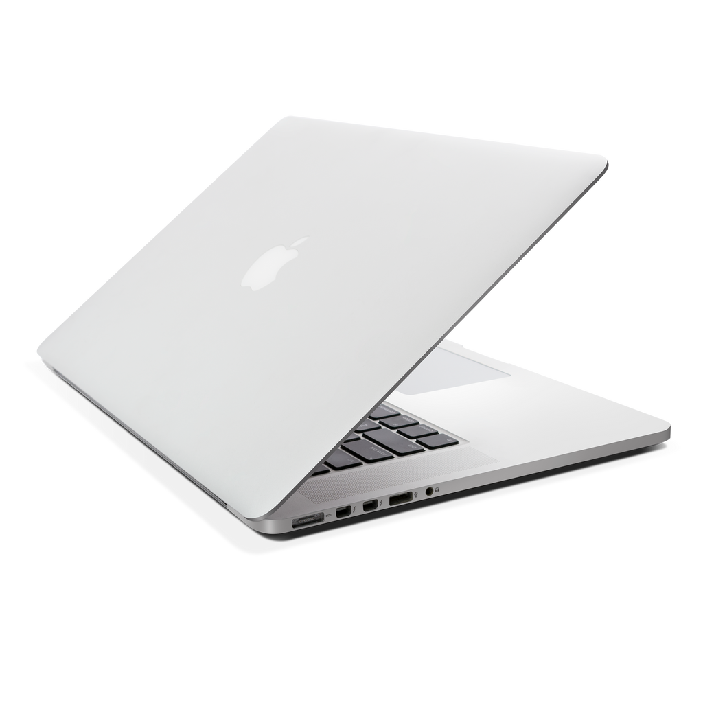 Apple MacBook Pro Retina 15.4-inch (MJLQ2LL/A) - Mac-Warehouse