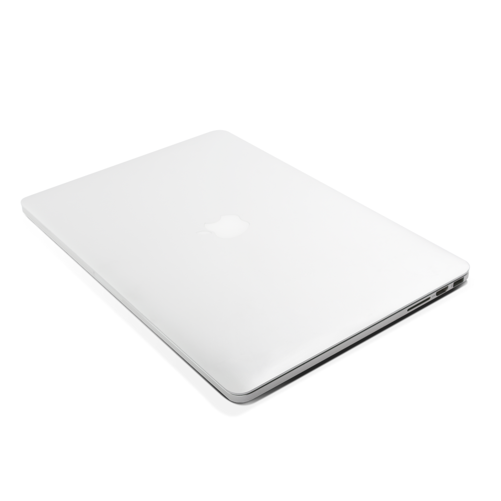Apple MacBook Pro Retina 15.4-inch (ME293LL/A) Blemished - Mac-Warehouse