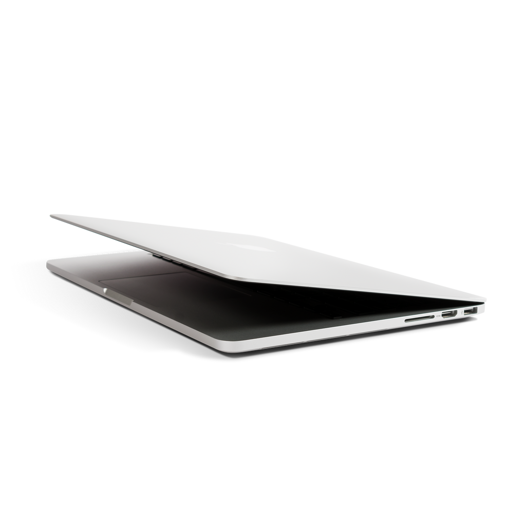 Apple MacBook Pro Retina 13.3-inch (ME662LL/A) Blemished - Mac-Warehouse