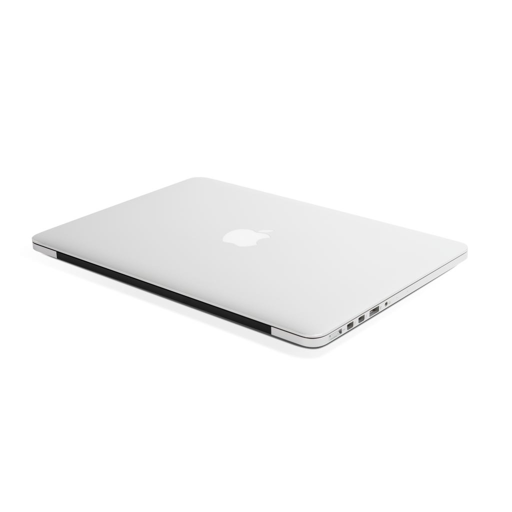 Apple MacBook Pro Retina 13.3-inch (MLH12LL/A) - Mac-Warehouse