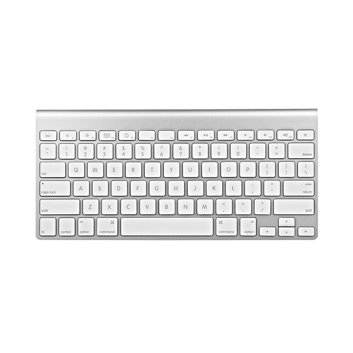 Apple Apple Magic Keyboard 1 (MC184LL/A) - Mac-Warehouse