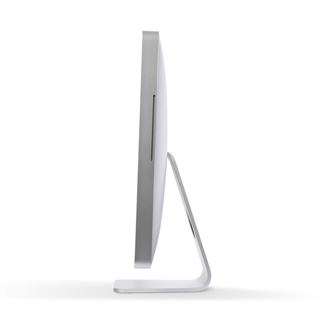 Apple iMac 20-inch (MB417LL/A) - Mac-Warehouse Online Store
