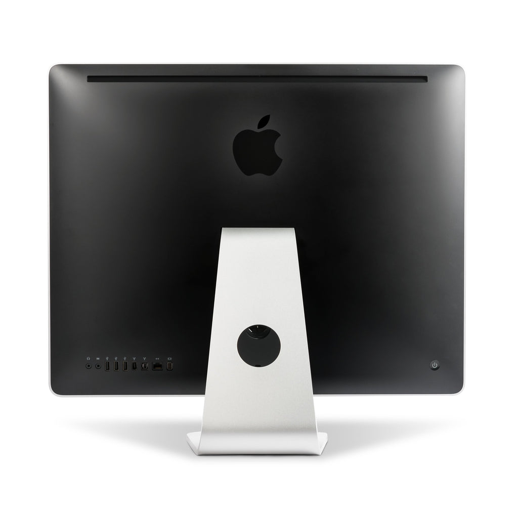 Apple iMac 20-inch (MA876LL/A) - Mac-Warehouse Online Store