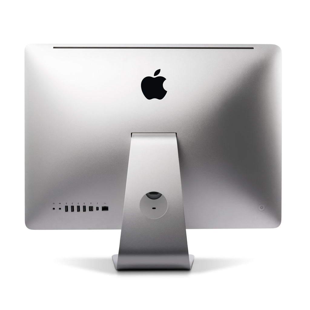 Apple iMac 21.5-inch (MC509LL/A) - Mac-Warehouse Online Store