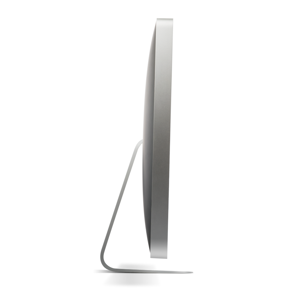 Apple iMac 24-inch (MB325LL/A) - Mac-Warehouse Online Store