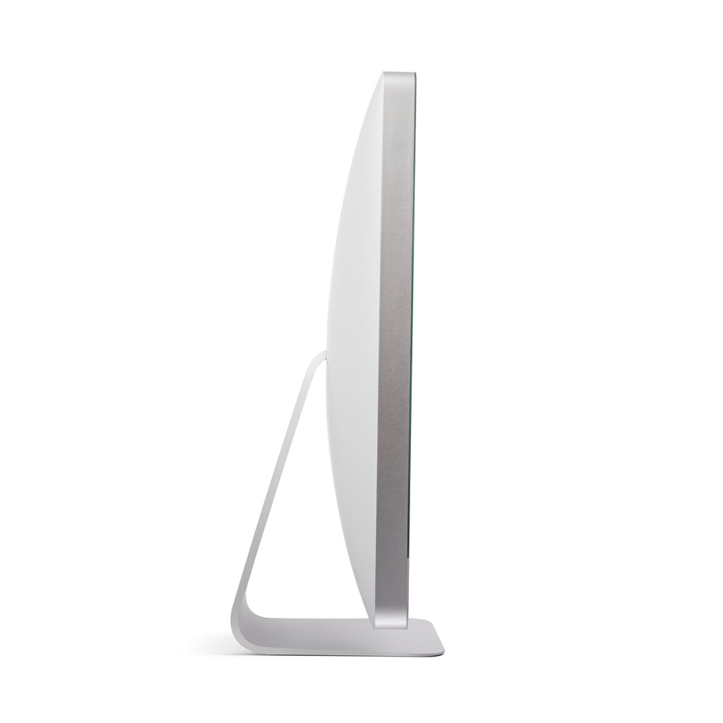 Apple iMac 27-inch (MC814LL/A) - Mac-Warehouse Online Store