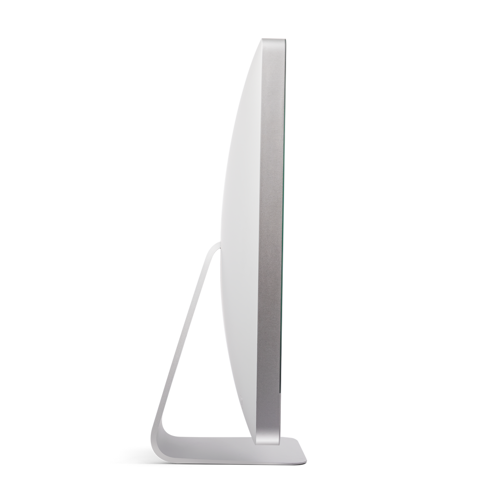 Apple iMac 27 inch (MC507LL/A) - Mac-Warehouse