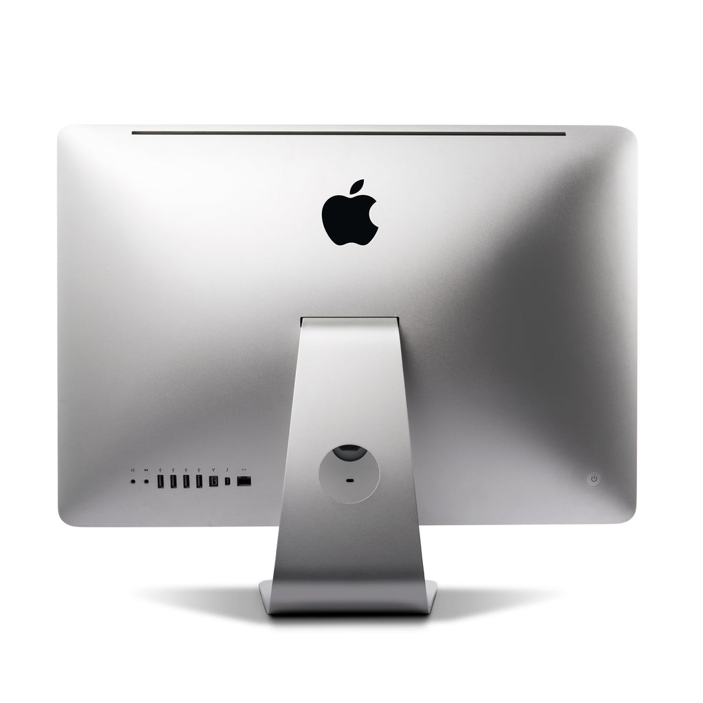 Apple iMac 27-inch (MB952LL/A) - Mac-Warehouse