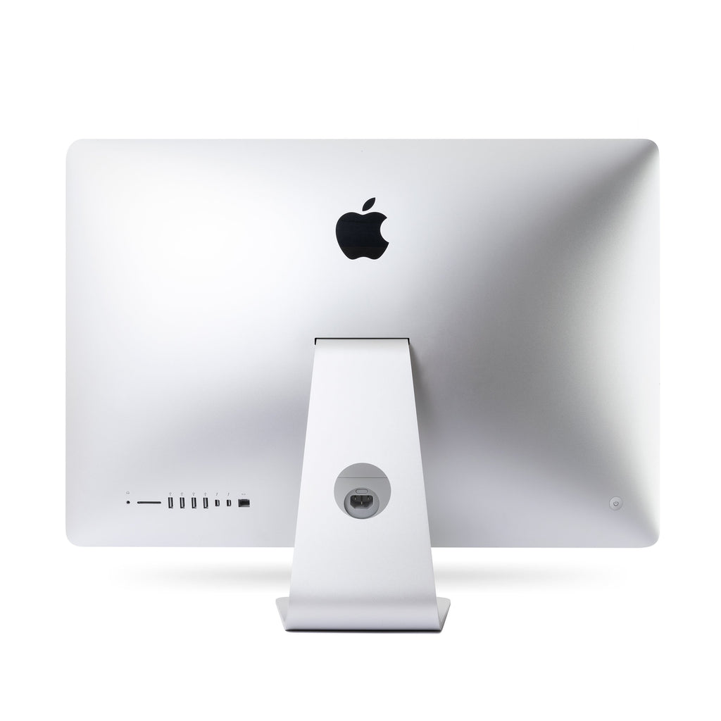 Apple iMac Ultra Thin 21.5-inch (ME087LL/A)