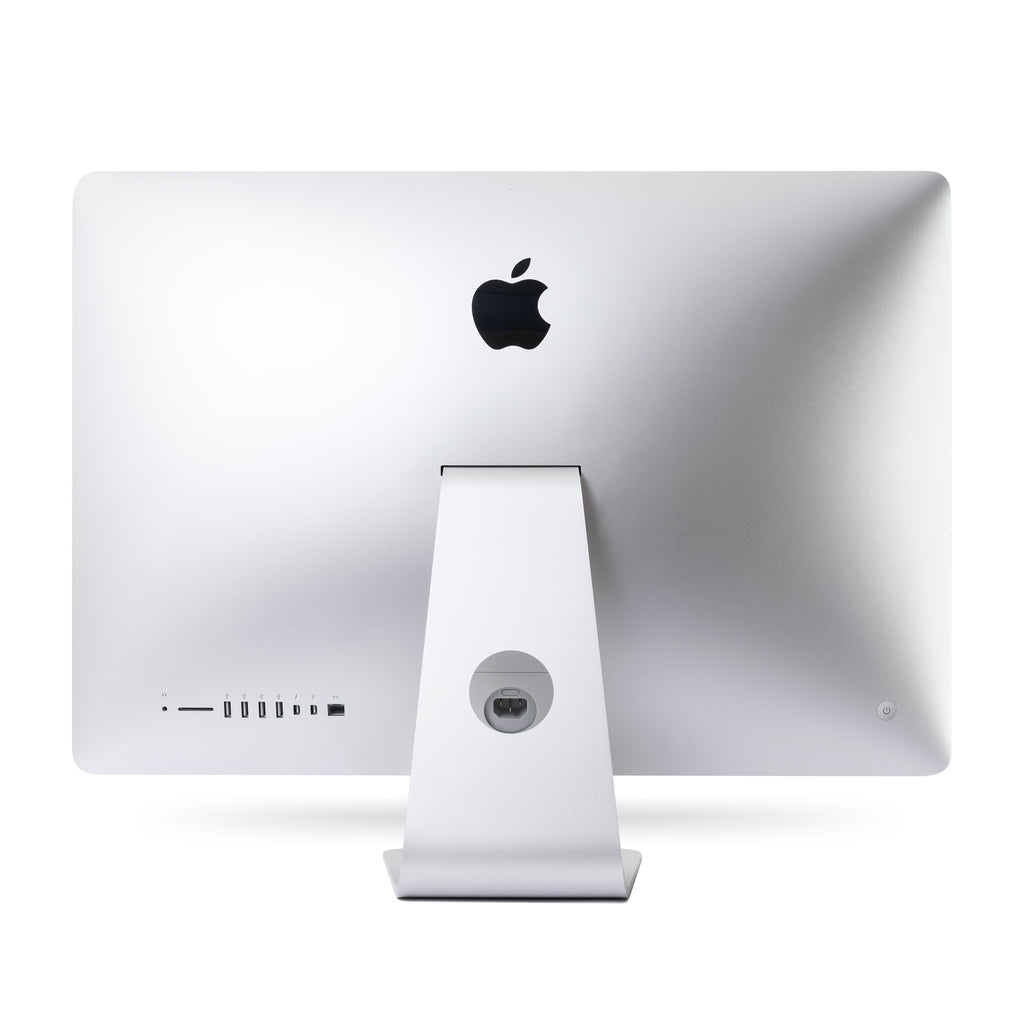 Apple Apple iMac Ultra Thin 27-inch (MD095LL/A) - Mac-Warehouse