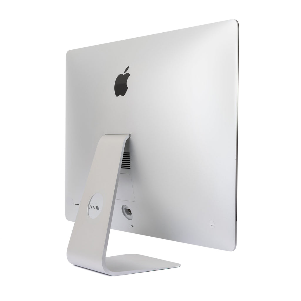 Apple iMac Ultra Thin 21.5-inch (MD094LL/A) - Mac-Warehouse Online Store