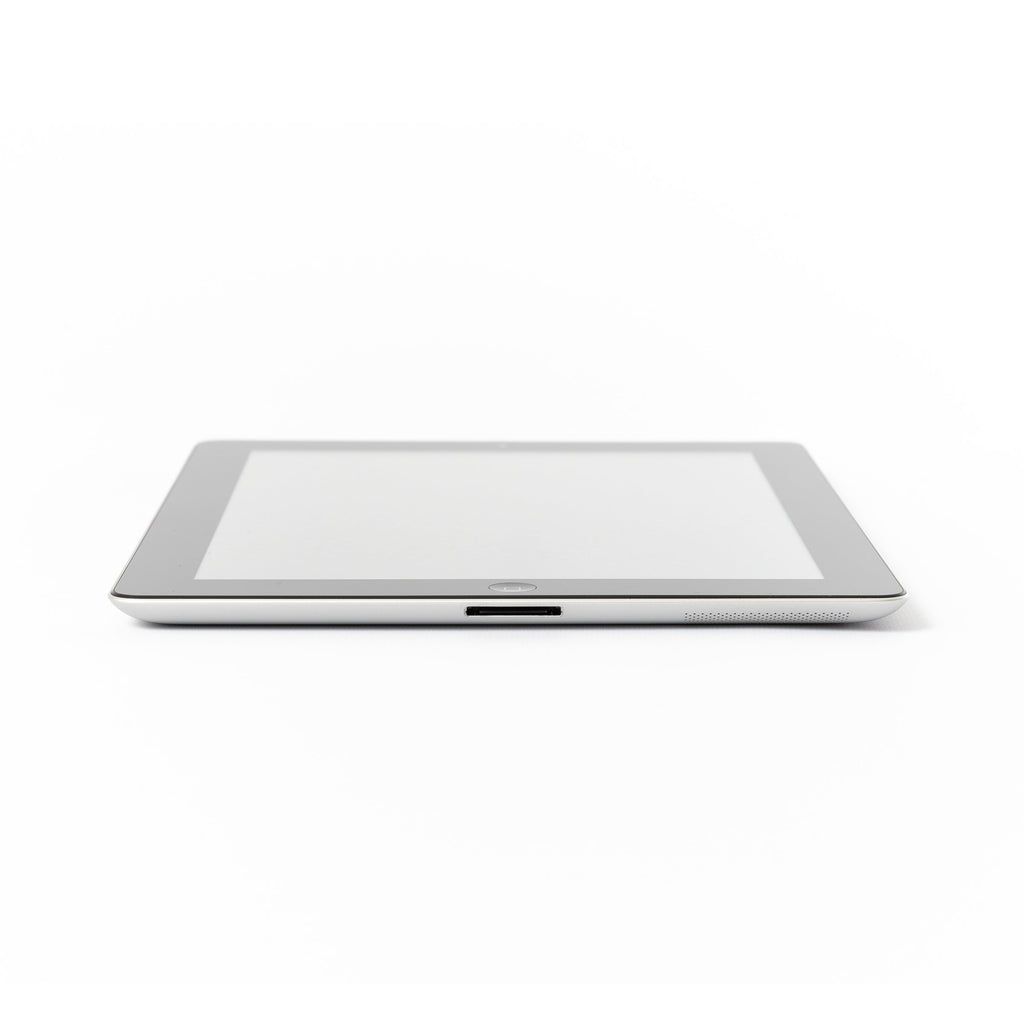 Apple iPad 2nd Gen (MC764LL/A) - Mac-Warehouse