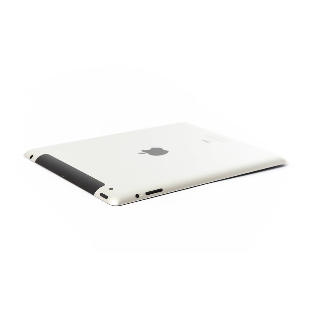 Apple Apple iPad 2nd Gen (MC773LL/A) - Mac-Warehouse