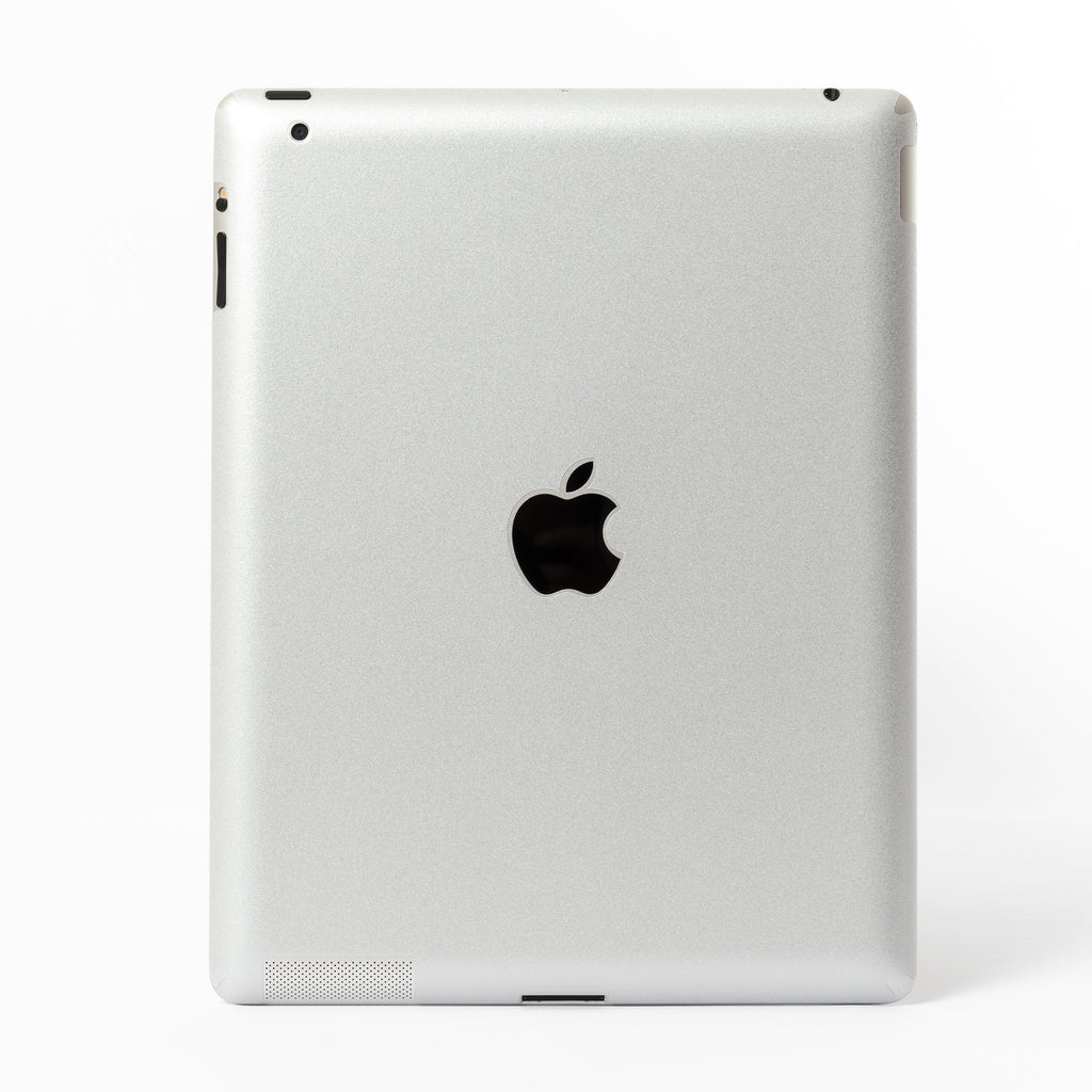 Apple iPad 3rd Gen (MD328LL/A) - Mac-Warehouse Online Store