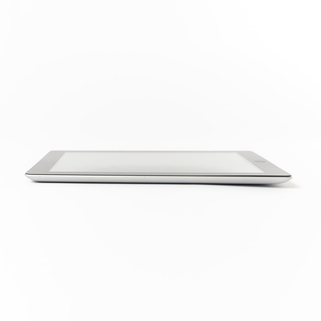 Apple iPad 4th Gen (MD510LL/A) - Mac-Warehouse