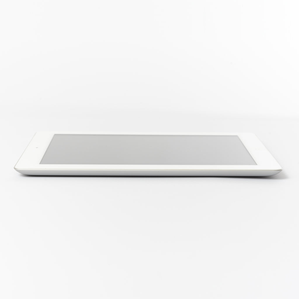 Apple iPad 2nd Gen (MC986LL/A) - Mac-Warehouse Online Store