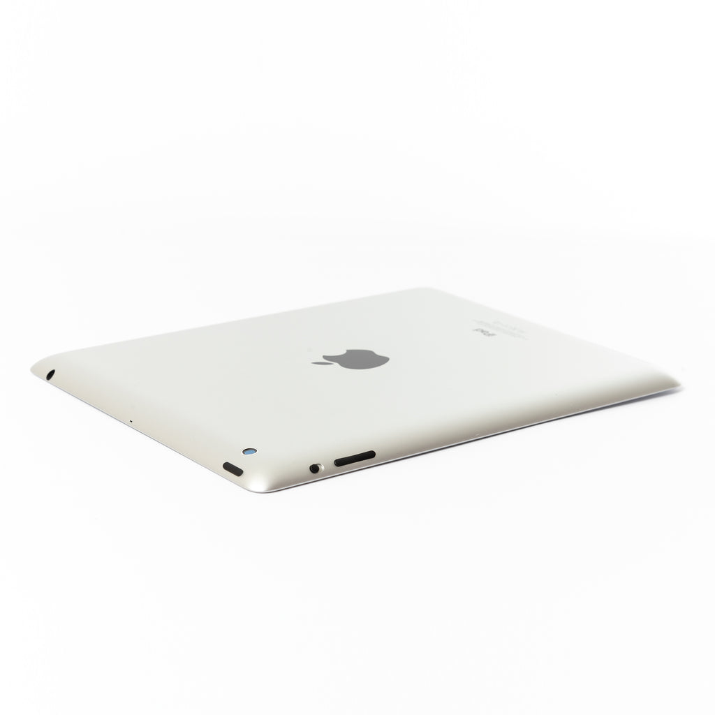 Apple iPad 2nd Gen (MC985LL/A) B Grade - Mac-Warehouse Online Store