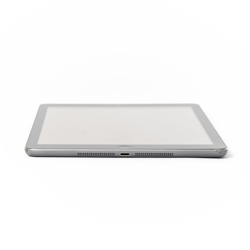 Apple iPad Air 2nd Gen (MH2M2LL/A) B Grade - Mac-Warehouse Online Store