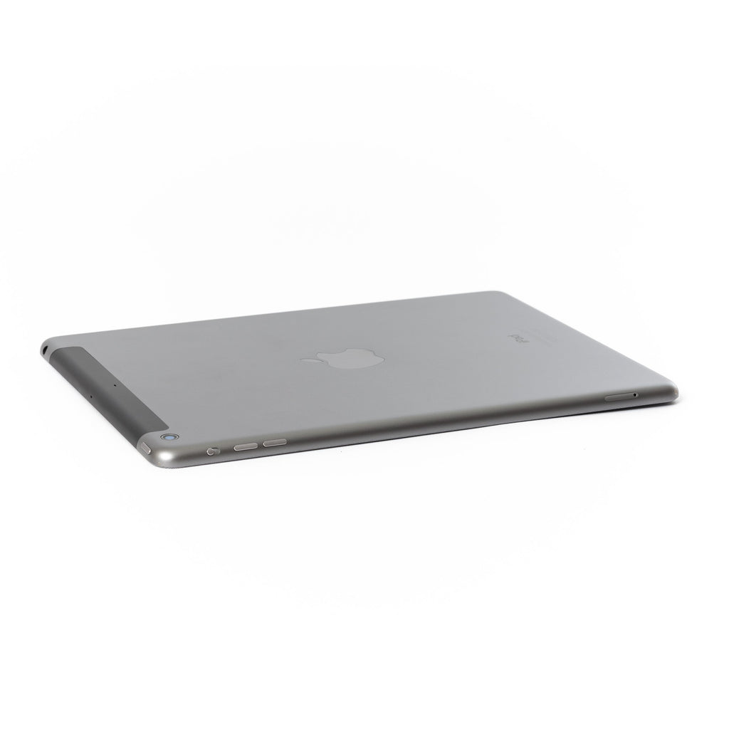 Apple iPad Air 1st Gen (MF010LL/A) Blemished - Mac-Warehouse