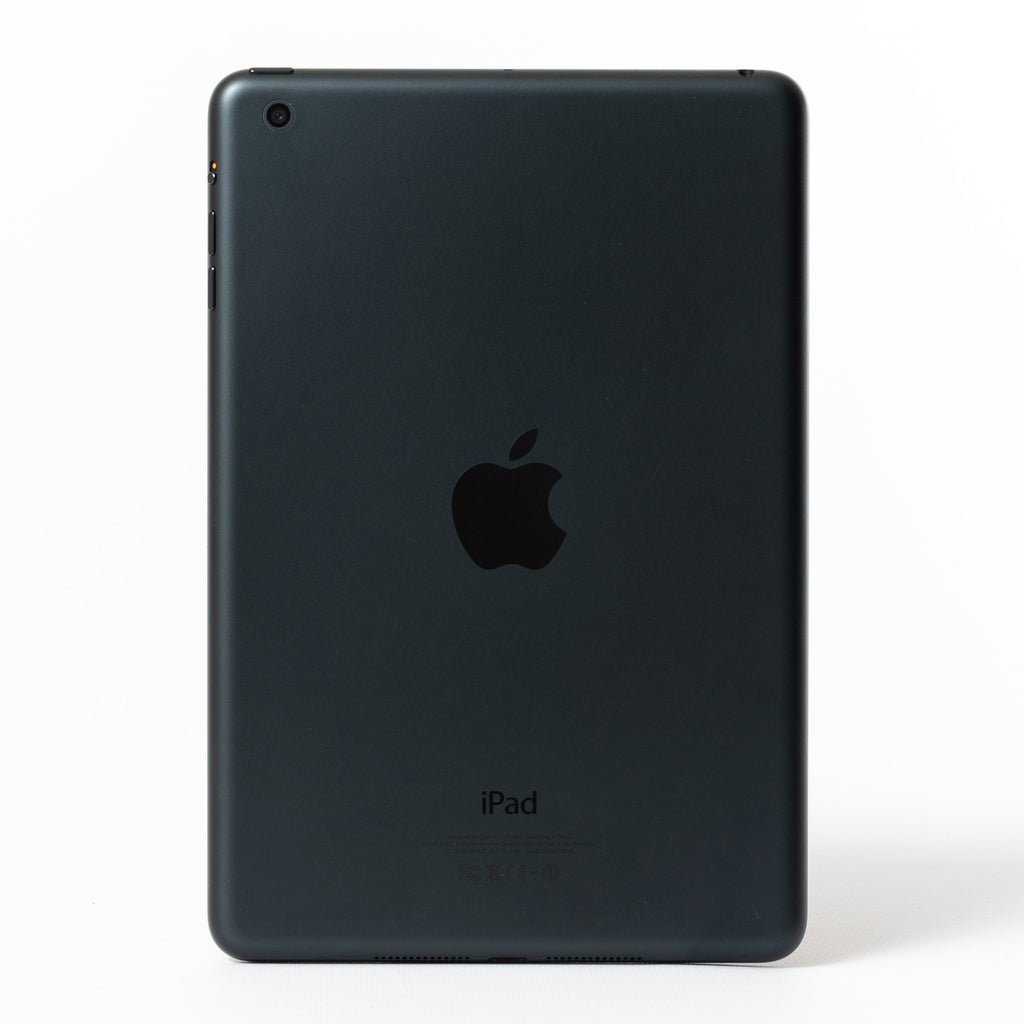 Apple iPad Mini 1st Gen (MD529LL/A) - Mac-Warehouse Online Store