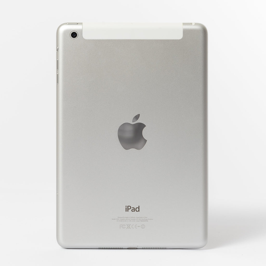 Apple iPad Mini 1st Gen (MD537LL/A) - Mac-Warehouse Online Store