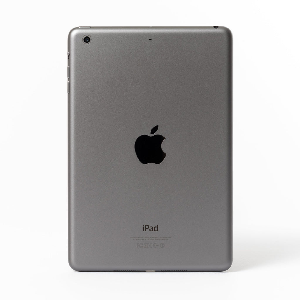 Apple iPad Mini 2nd Gen Retina (ME277LL/A) - Mac-Warehouse