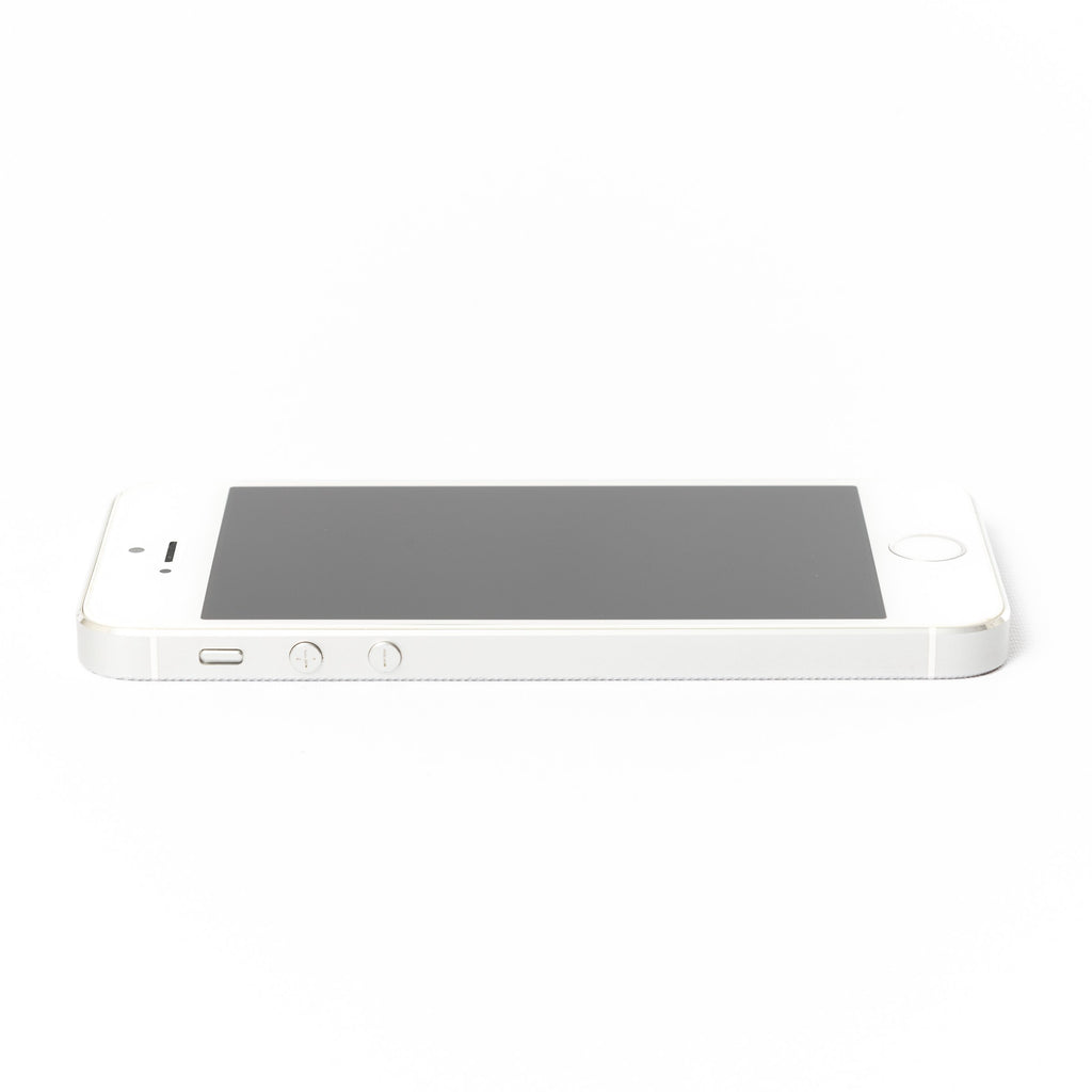 Apple iPhone 5s Retina (ME345LL/A) - Mac-Warehouse Online Store