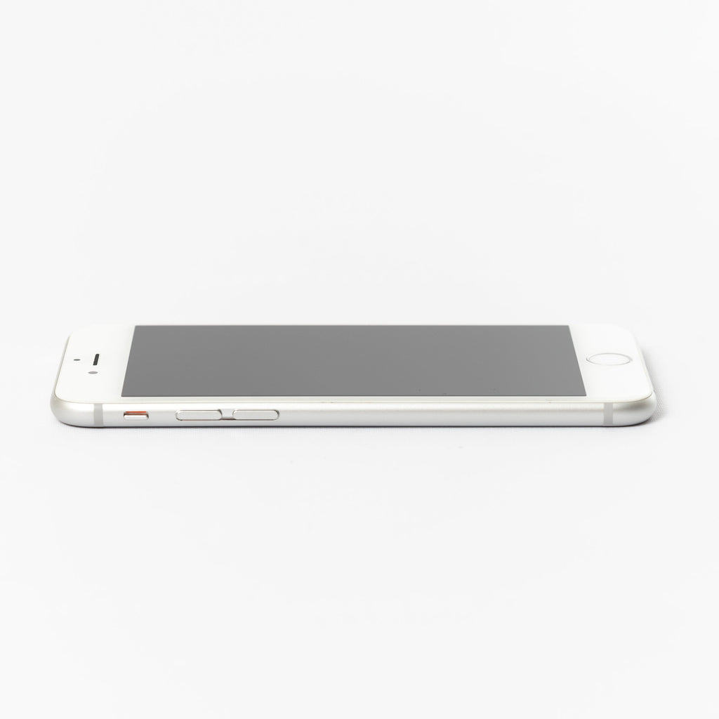 Apple iPhone 6 Retina (MG4X2LL/A) - Mac-Warehouse Online Store