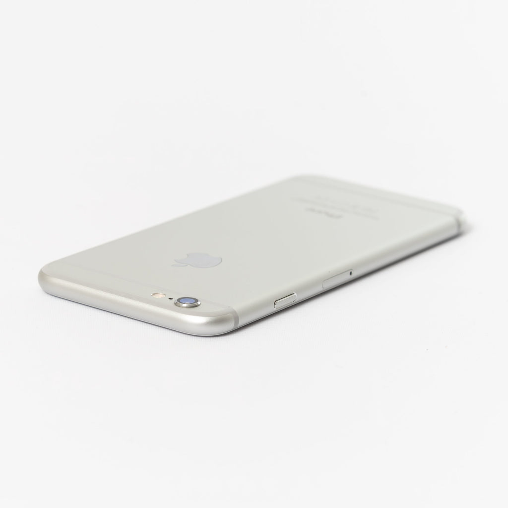 Apple iPhone 6 Retina (MG4X2LL/A) B Grade - Mac-Warehouse Online Store