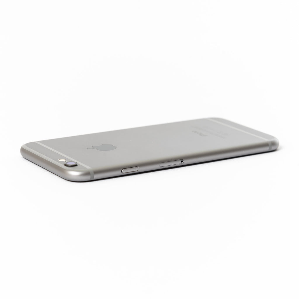Apple iPhone 6 Retina (MG5W2LL/A) - Mac-Warehouse