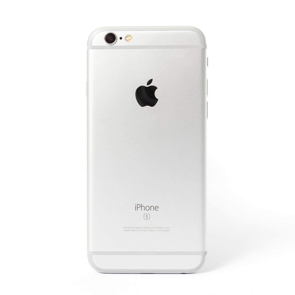 Apple iPhone 6s Retina (MKRT2LL/A) - Mac-Warehouse Online Store
