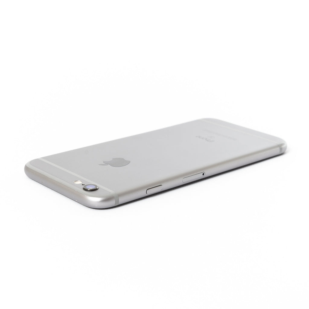 Apple iPhone 6s Retina (MKT32LL/A) - Mac-Warehouse