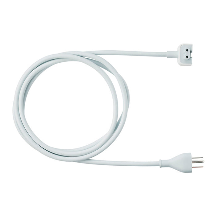 Apple AC Wall Adapter Duckhead Extension