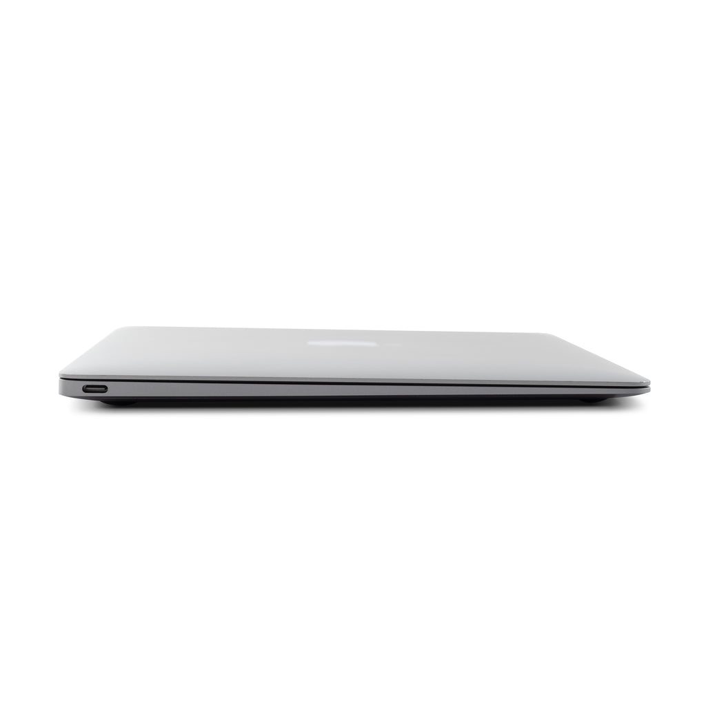 Apple MacBook Retina 12-inch (MJY32LL/A)