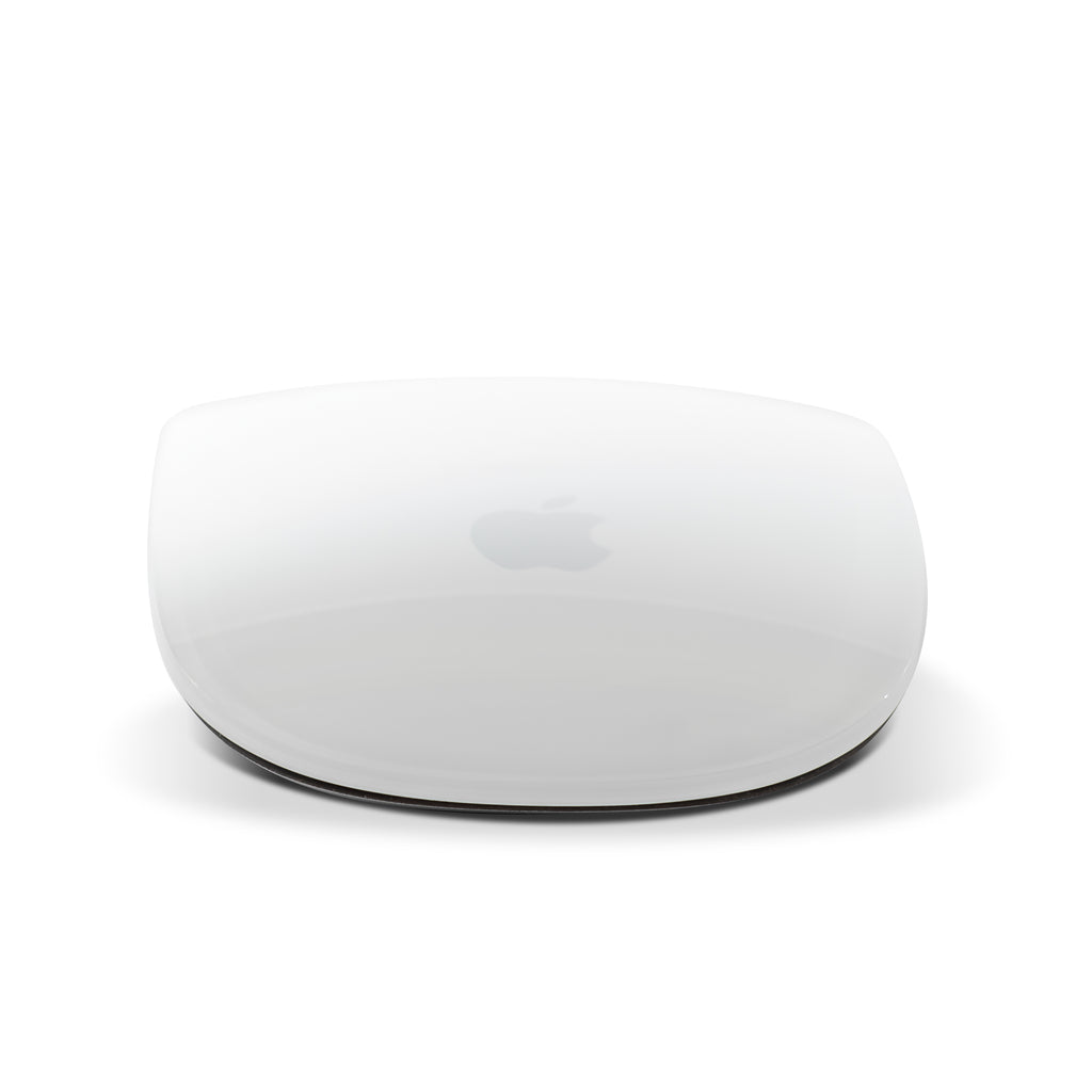 Apple Wireless Magic Mouse 1  (MB829LL/A)