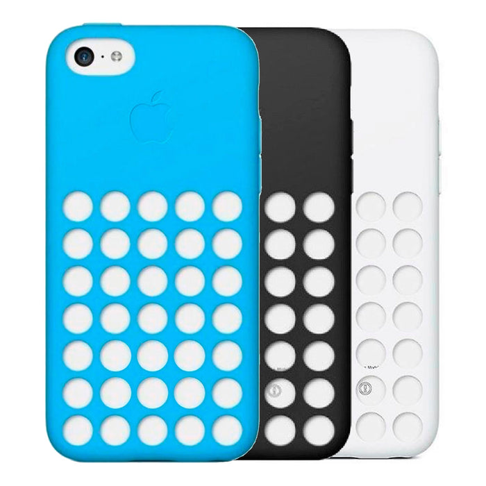 Apple iPhone 5c Bumper Case